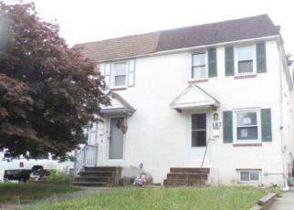 Foreclosure  id: 4151542