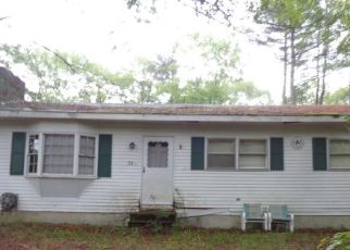 Foreclosure  id: 4151546