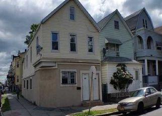 Foreclosure  id: 4151551