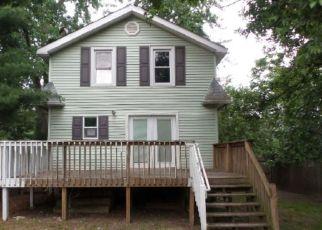 Foreclosure  id: 4151582