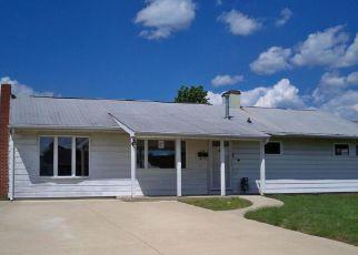 Foreclosure  id: 4151590