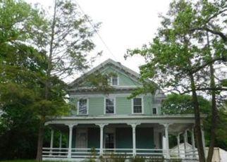 Foreclosure  id: 4151615
