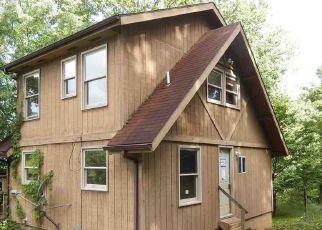 Foreclosure  id: 4151626