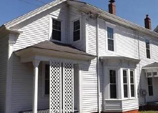 Foreclosure  id: 4151634