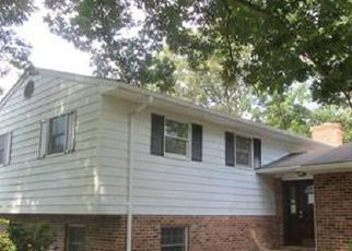 Foreclosure  id: 4151645