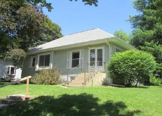 Foreclosure  id: 4151692