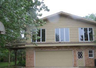Foreclosure  id: 4151693