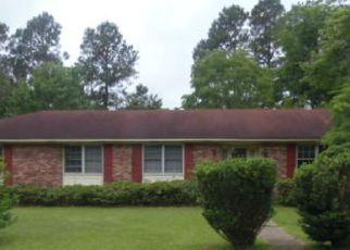 Foreclosure  id: 4151736