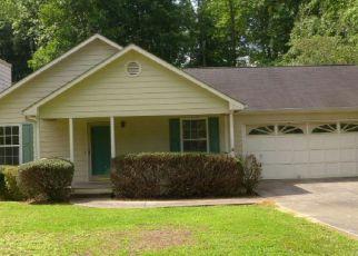 Foreclosure  id: 4151738