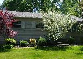 Foreclosure  id: 4151778