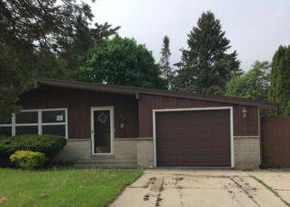 Foreclosure  id: 4151829