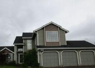 Foreclosure  id: 4151846