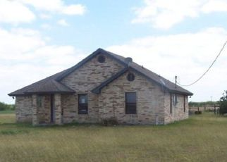 Foreclosure  id: 4151904