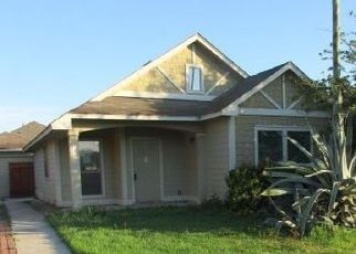 Foreclosure  id: 4151907