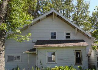 Foreclosure  id: 4151961