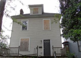 Foreclosure  id: 4151962