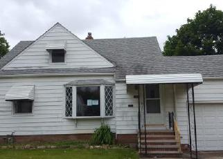 Foreclosure  id: 4151978