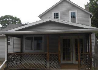 Foreclosure  id: 4151980