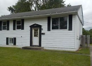 Foreclosure  id: 4151985