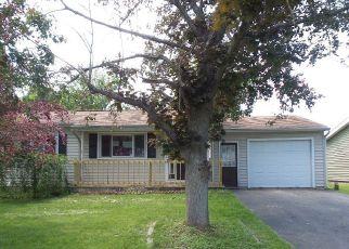 Foreclosure  id: 4152007