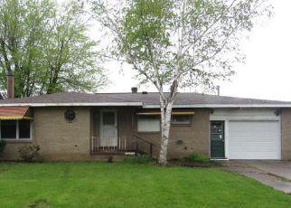 Foreclosure  id: 4152008