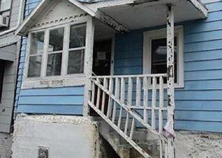 Foreclosure  id: 4152038