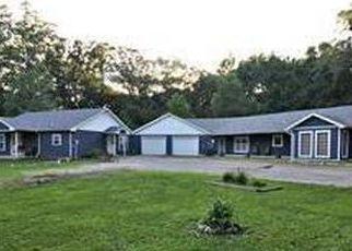 Foreclosure  id: 4152062