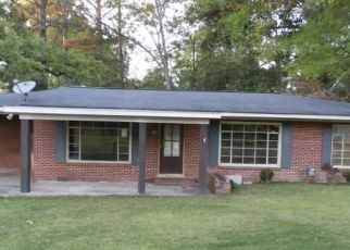 Foreclosure  id: 4152084