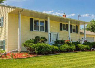 Foreclosure  id: 4152093