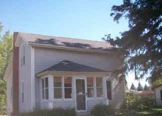 Foreclosure  id: 4152122