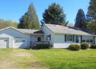 Foreclosure  id: 4152128