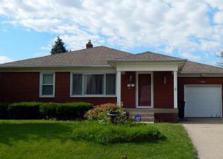 Foreclosure  id: 4152151