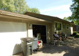 Foreclosure  id: 4152159