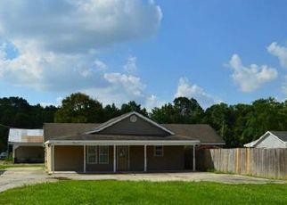 Foreclosure  id: 4152180