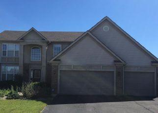 Foreclosure  id: 4152200