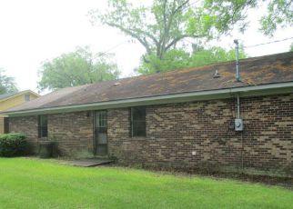 Foreclosure  id: 4152234