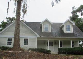 Foreclosure  id: 4152277