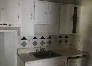 Foreclosure  id: 4152303