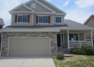 Foreclosure  id: 4152323