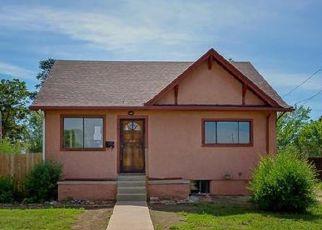 Foreclosure  id: 4152324