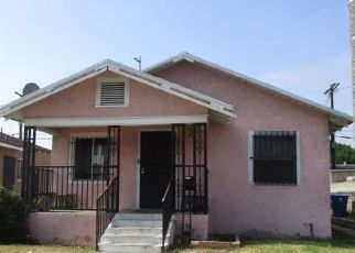 Foreclosure  id: 4152328
