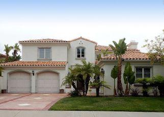 Foreclosure  id: 4152339