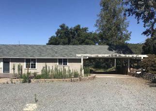 Foreclosure  id: 4152346