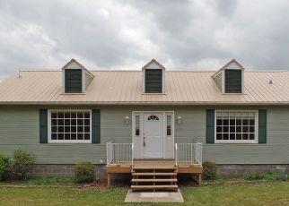 Foreclosure  id: 4152387