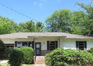 Foreclosure  id: 4152390