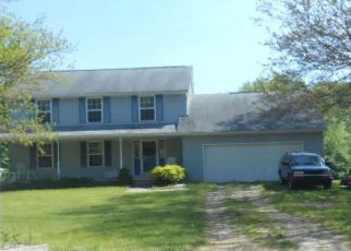 Foreclosure  id: 4152435