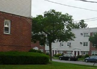 Foreclosure  id: 4152442