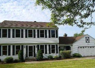 Foreclosure  id: 4152444