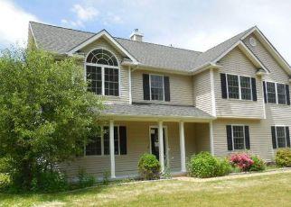 Foreclosure  id: 4152454