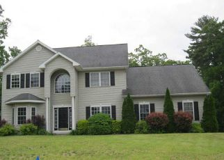 Foreclosure  id: 4152467